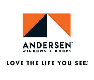 Anderson-company-our-partner-logo