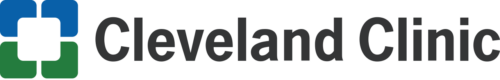 cleveland-clinic-our-partner-logo