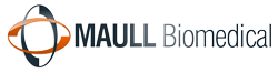 maull-biomedical-company-logo-our-partner