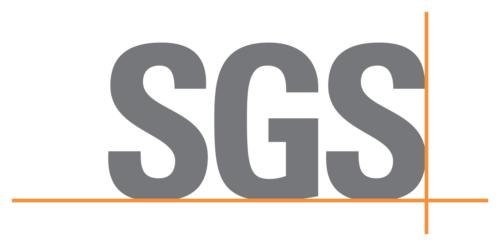 sgs-company-logo-our-partner