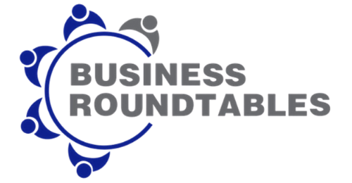 Business-Roundtables