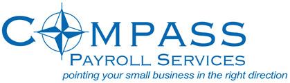 Compass-Payroll