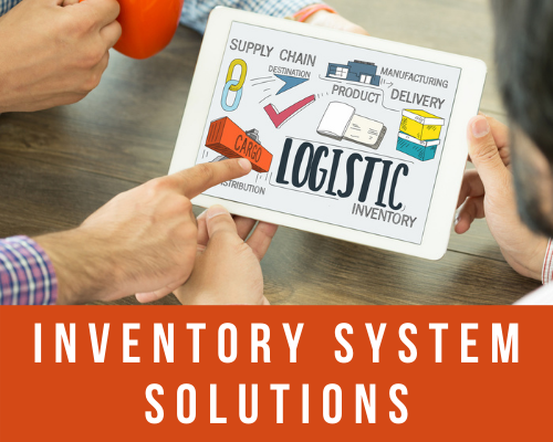 inventory-system-solutions