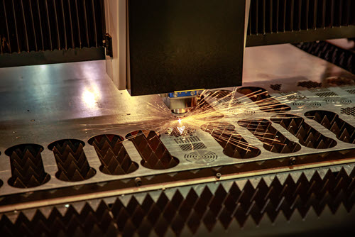 laser-cutting-metal-material-optimization