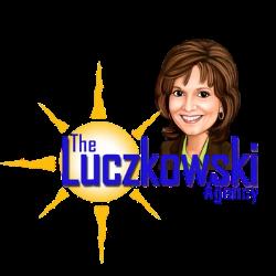 Luczkowski-Agency-Insurance