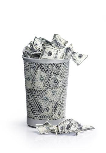 Optimization-saves-money