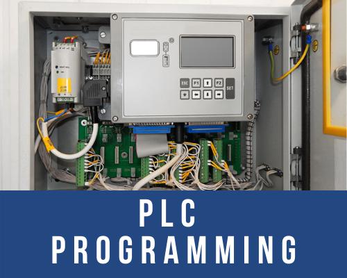 plc-programming-automation